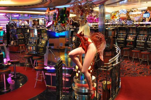 Some of our most popular slot