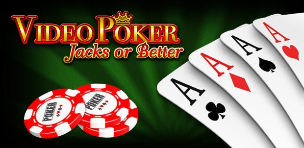 Amazon.com: Video Poker - Free