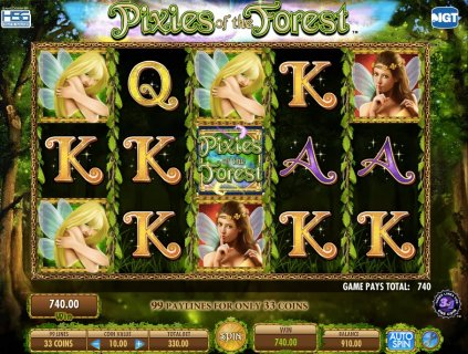 Bally slot games for pc