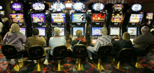 Best And Worst Casinos In Las