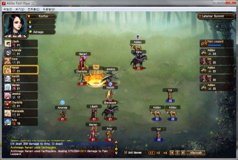 HotR-OGP-Battle3