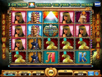 Lost Inca s Gold Slots