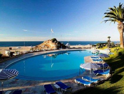Casino Hotel Algarve