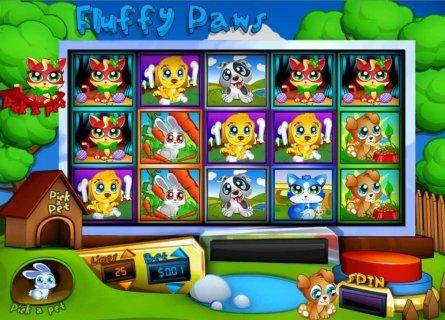 FREE SLOTS | Play 1200+ free