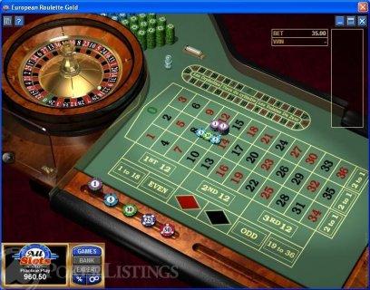 Play Casino Slot Machines