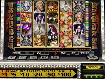 Free Casino Cleopatra Slots В»