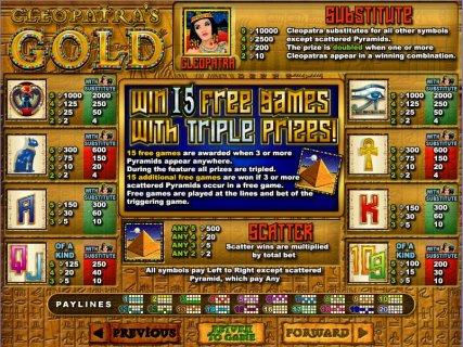Slots-play free FREE. No