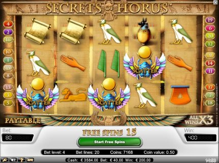 Fun play slots with bonus