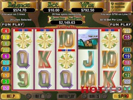 Good poker sites: Play Slot