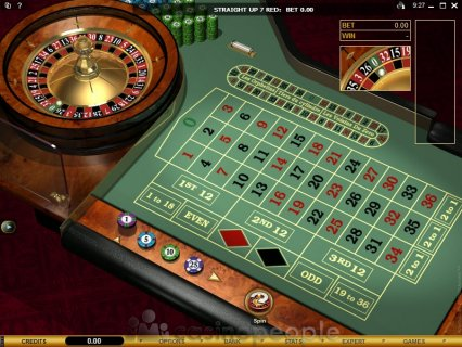 Is Royal Vegas Online Casino
