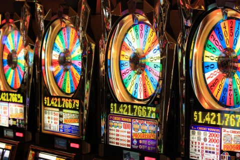 Hard Rock Casino | Explore
