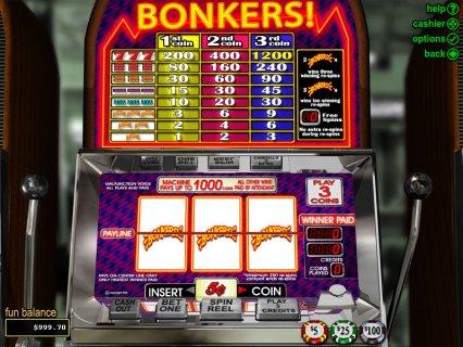 7 Free Slots.com В» Easy to
