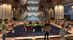 Free casino slot games bonus
