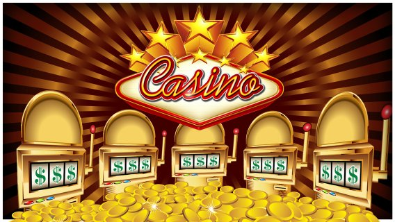 Cleopatra 15 Free Spins