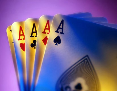 Progressive slots jackpots