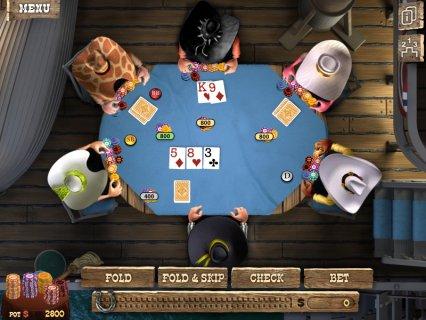 Free Casino Slots For Fun
