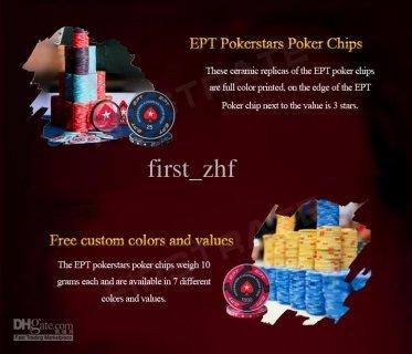 Free Poker Usa