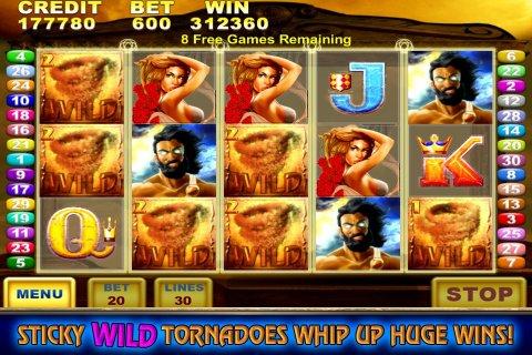 Crown Stands Down 11,500 Casino Staff | Albany Advertiser Slot Machine