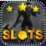 App Slot Machine