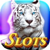 Easy Money Slots