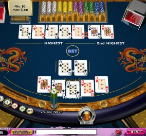 Free Casino games for Android