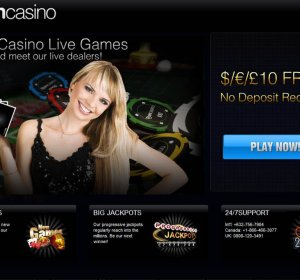 Free online bonus slots For fun