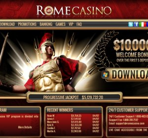 Free online slots no registration