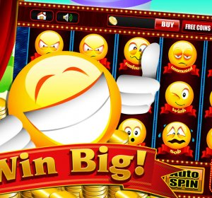 Free slot machine Play games