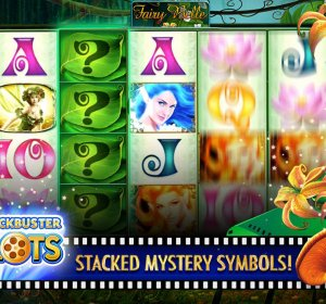 Free slots for fun Net