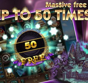 Free slots for fun only no download