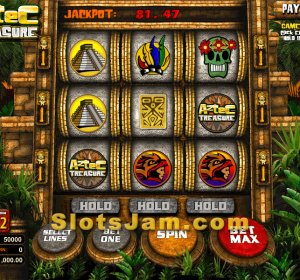 Free three Reel slots