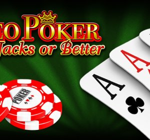 Free video Poker Downloads