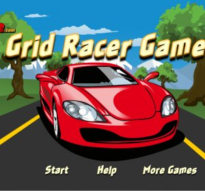 Online free games