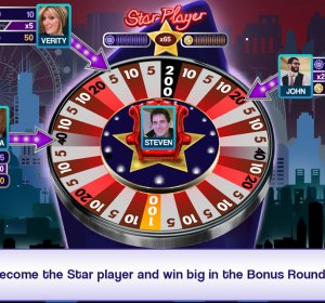 Play free Slots, Win real Money