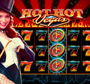 Slot machines free Play Slots for fun