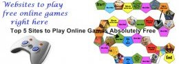 Top-5-Sites-to-Play-Board-and-Card-Games-Online