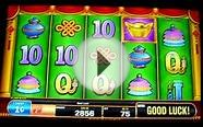 24 Free Spins on Fantastic 8s - New Bally Video Slots