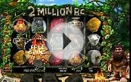 2 Million BC Slot Game with Bonus Round - Free Slot Machine