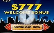 A Guick and Easy Club Online Casino