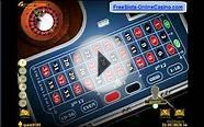 American Roulette Free Slots Casino