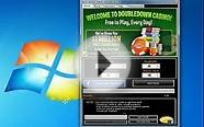 best casino game (proof) (Mediafire download)