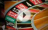 Best Online Casino - Gaming Via The Web