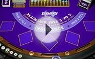 casino best casino games in internet casino world