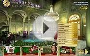 Casino Online Free Casino Games On Gambling