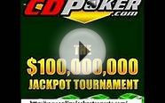Casino Online - Play Casino Games at Online Casino