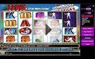 Casino slots online | Elvis! A Little More Action
