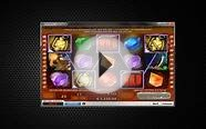 Casino Titan Hot Gems Slot Game | Hoher Gewinn im Casino