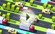 Crossy Road - Free on Google Play