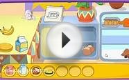 Dora The Explorer Game Dora Online Games Free Dora Cooking