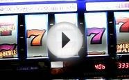 Double Gold Penny Slot Machine
